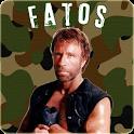 Fatos de Chuck Norris
