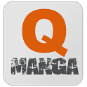 Quick Manga | Manga Reader