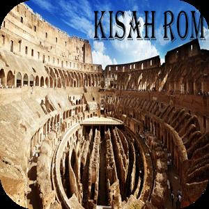 Kisah Rom hanafi kisah