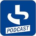 Radio France Podcast