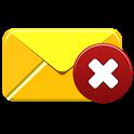Delete SMS delete