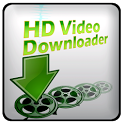 HQ Video/File Downloader file video