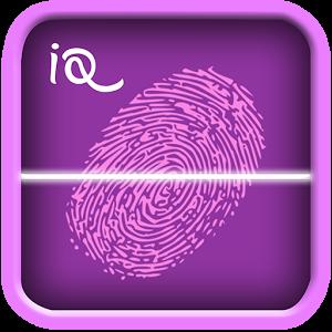 IQ Scanner Prank lite prank scanner