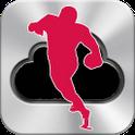 New Mexico Football Cloud