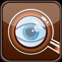 Spy App Client