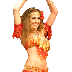 Belly Dance Drum Solo drum jelly solo