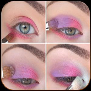 All about makeup makeup
