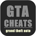 GTA Cheat Codes cheat codes