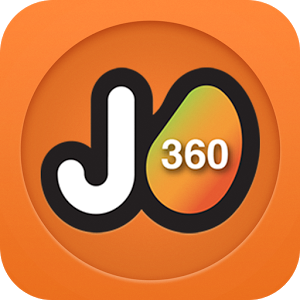JMango360 Preview
