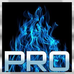 PRO Dragon Sounds