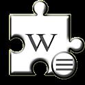 WikiMotifs Library G
