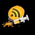 Podcast Addict - Donate
