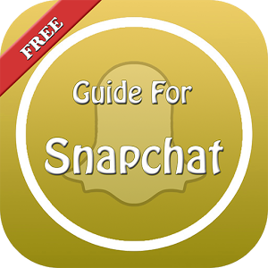 Guide For Snapchat