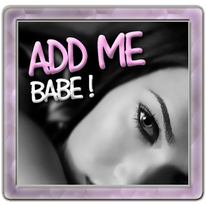 Add Me Images - Facebook Photo facebook globes photo