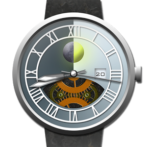 PrismaClass for Watchmaker battery guide watchmaker