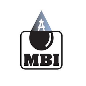 MBI Works