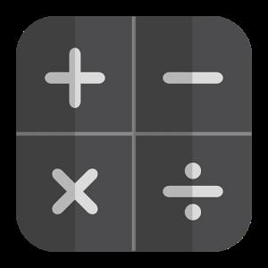 Would I Lie Calculator calculator liban tip