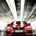 BMW Challenge Race