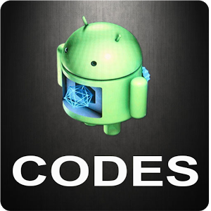 Complete Android Codes