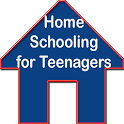 Home Schooling For Teenagers quot schooling