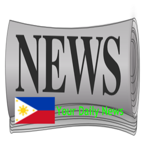 Philippines Latest News