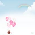 CUKI Themes Jennie`s sky
