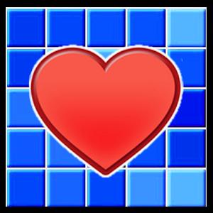 Heart Photo Maker -collage fun