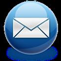 fun SMS Popup (FREE)