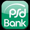 PSD Banking banking