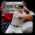 Jacoby Ellsbury Red Sox HD LWP