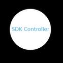 SDK Controller sdk
