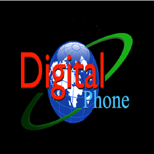 digital.2 digital quick