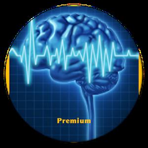 Binaural Beats Premium