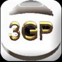 Simple 3gp Player player simple teeth