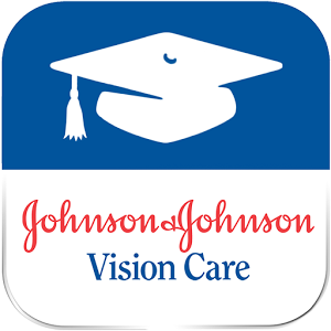 Eye Education education