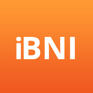 iBNI - Internet Banking internet banking popular en linea