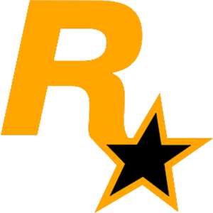 differences rockstar video Apps Android