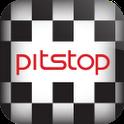 SingTel F1 Pit Stop