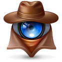 Spy To Mobile