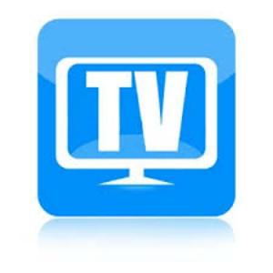3GTV Europe