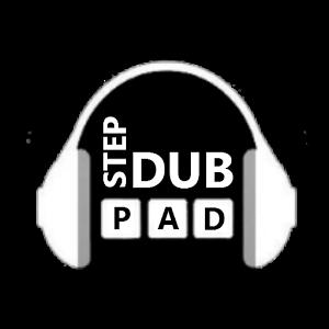 DubPad-R