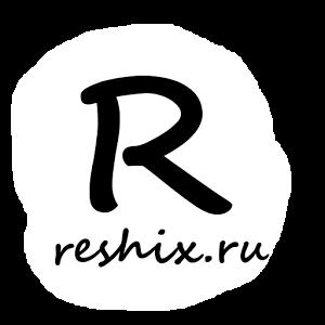 Reshix Premium