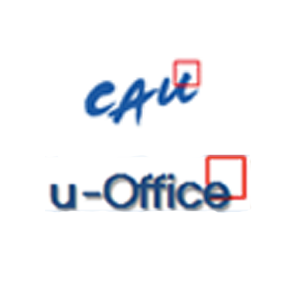 u-office AP Project