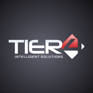 Monitoree Tier4