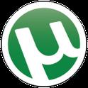 µTorrent Beta - Torrent App