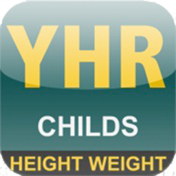 Your Childs Height and Weight