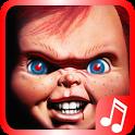 Chucky Sound Board