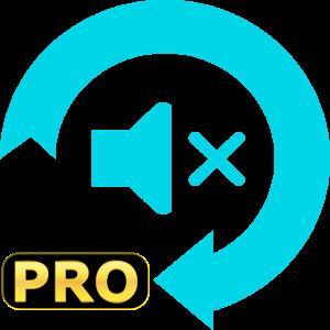 Flip Silent Pro & Megaphone