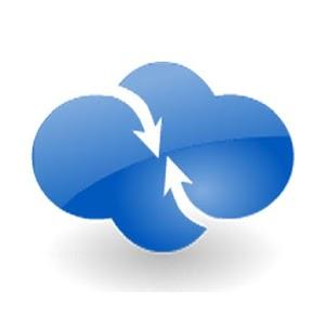 ERP System app system