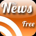 The News Free: UK News Edition